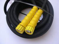 10m Hochdruckschlauch Kärcher HDS 200 1210 1250 1290 1390 1590 Hochdruckreiniger
