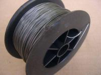 G Fülldraht 0,9mm Kleinspule für Fülldrahtschweißgerät