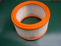 Filter f. Industriesauger Wap Alto SQ 450 / SQ 490