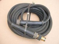 HD-Schlauch 15m Wap Alto C1450 DX 900 840 985 985 Titan Energy Hochdruckreiniger