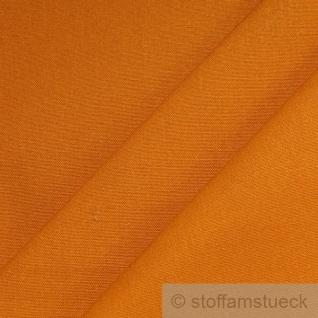 Stoff Baumwolle Zeltstoff maisgelb wasserdicht UV-lichtbeständig Segeltuch gelb