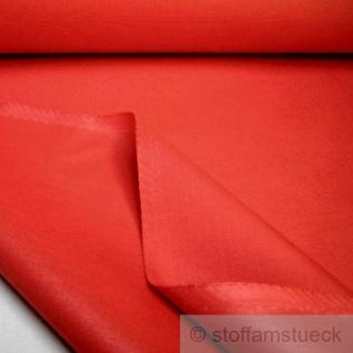 Stoff Polyamid 6.6 Cordura® Gewebe rot 560 dtex original Dupont fest stabil