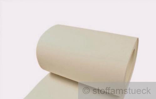 0, 5 Meter S 133 Einlage kompakt breit