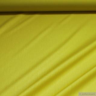 Stoff Baumwolle Popeline apfelgrün Baumwollstoff grün