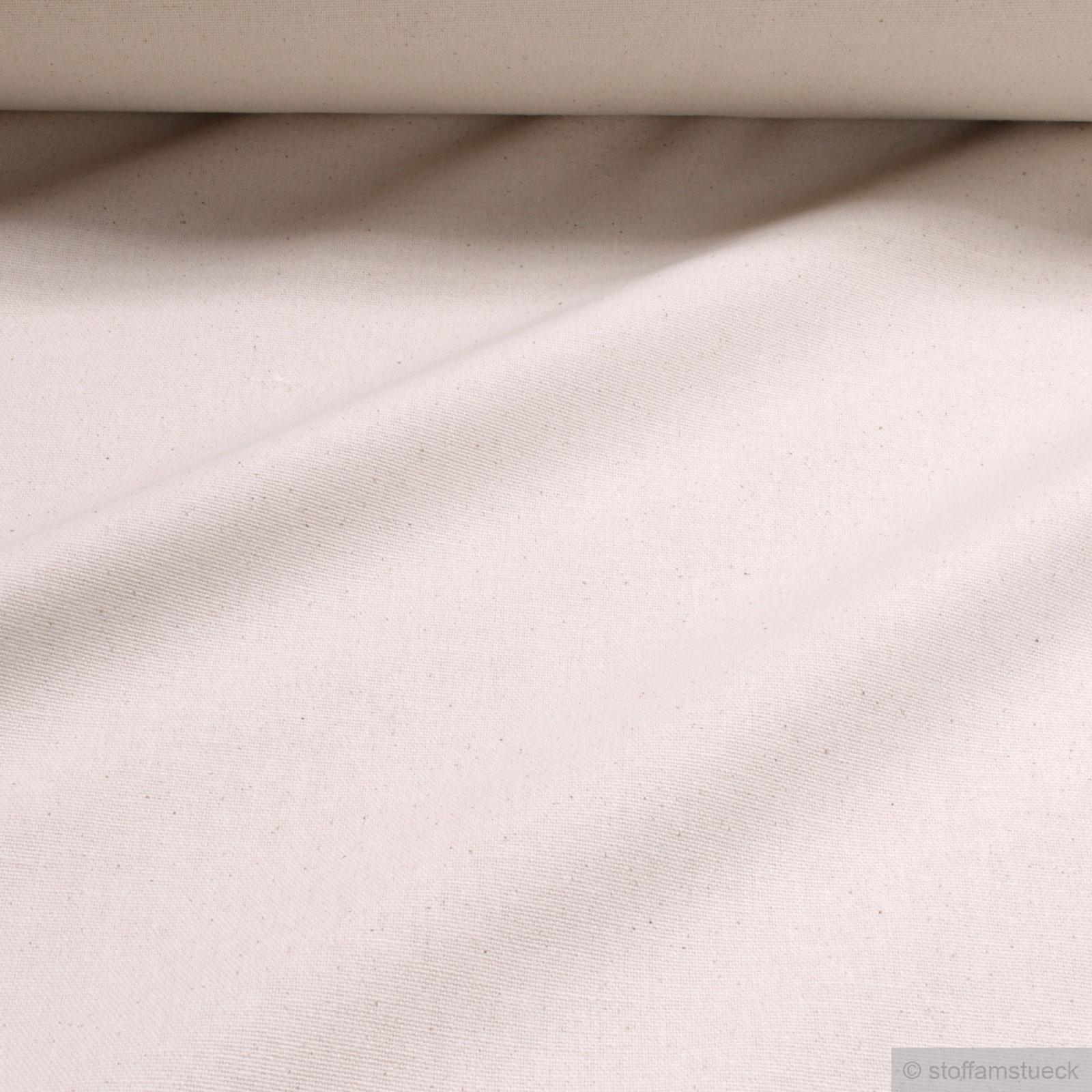 280 breit free stoff baumwolle toile de jouy lndlich elfenbein grn land cm breit with 280 breit. Black Bedroom Furniture Sets. Home Design Ideas