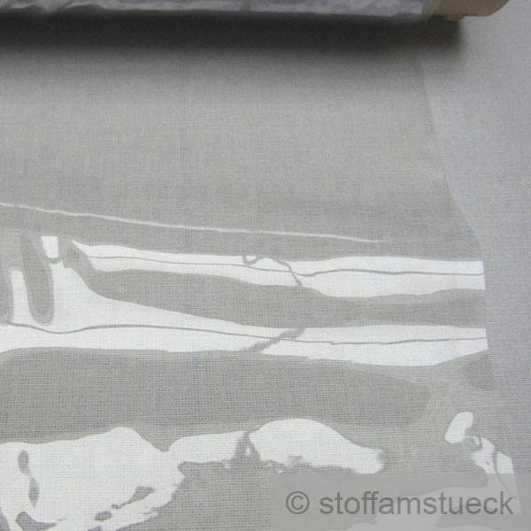 meterware pvc folie fensterfolie klarsichtfolie zeltbau faltenbalg kaufen bei stoff am st ck. Black Bedroom Furniture Sets. Home Design Ideas