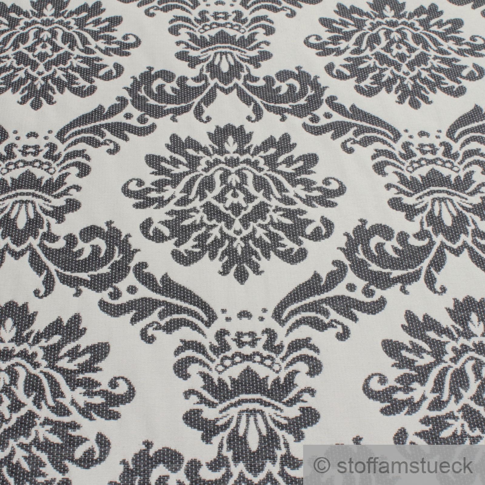 Basteln Malen Nähen Stoff Polyester Baumwolle Jacquard