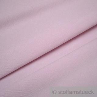 Stoff Baumwolle Cord rosa Baumwollstoff Babycord Feincord