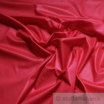 10 Meter Stoff Baumwolle Popeline pink Chintz Baumwollstoff