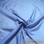 2 Meter Stoff Polyester Futter Taft himmelblau Futterstoff fließend EUR 3, 10 / Meter
