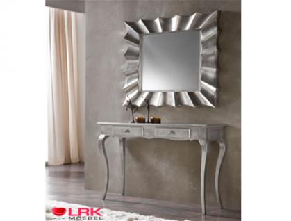 Dupen Design Wandspiegel - Vorschau 2