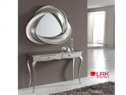 Design Wandspiegel Dupen