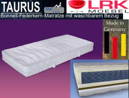 federkern bett g nstig sicher kaufen bei yatego. Black Bedroom Furniture Sets. Home Design Ideas
