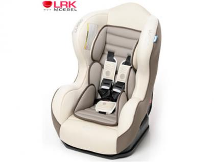 Osann KinderautositzSafety One Isofix