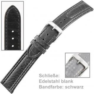 Uhrenarmband Men 20mm