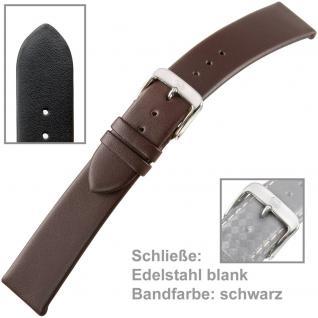 Uhrenarmband Men XL 20mm