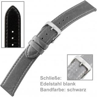 Uhrenarmband Men 18mm