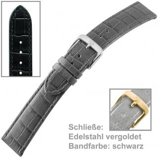 Uhrenarmband Ladies 16mm