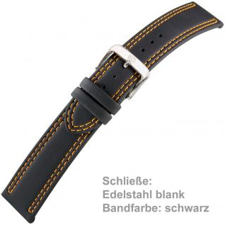 Uhrenarmband Men 20mm