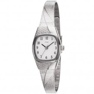 JOBO Damen Armbanduhr Quarz Analog Damenuhr