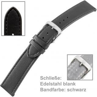 Uhrenarmband Ladies 18mm