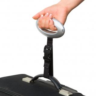 Kofferwaage - Vorschau 3