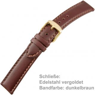 Uhrenarmband Men XL 18mm