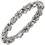 Armband 925 Sterling Silber 20 cm Silberarmband