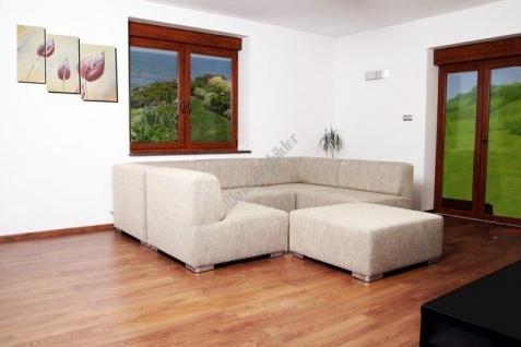Couchgarnitur Sofa Couch Ecksofa Schlafsofa SUPERMAX 6 Teile Wohnlandschaft