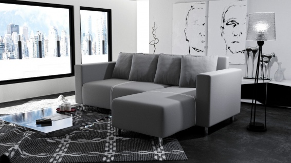 couch federkern g nstig sicher kaufen bei yatego. Black Bedroom Furniture Sets. Home Design Ideas
