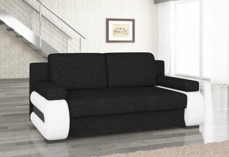 polstergarnitur g nstig sicher kaufen bei yatego. Black Bedroom Furniture Sets. Home Design Ideas