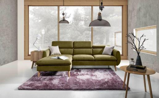 Couchgarnitur Couch Cento obl2bp Sofa Wohnlandschaft Polstergarnitur Polsterecke