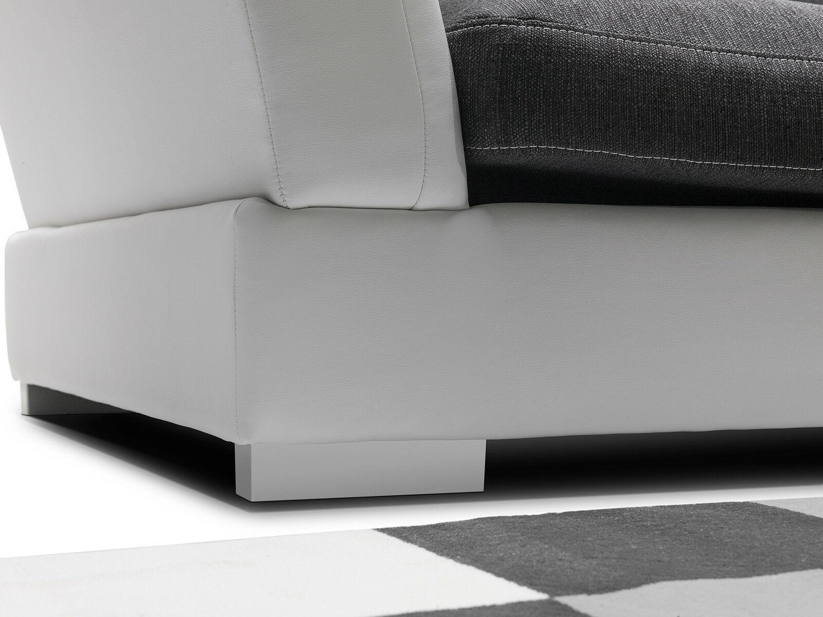 Eitelkeit Eck Wohnlandschaft Dekoration Von Couchgarnitur Couch Sunshine Polstergarnitur Sofa Polsterecke 4