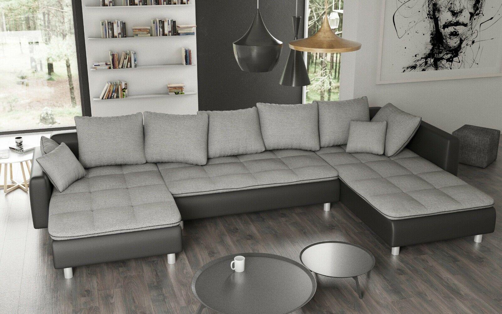 Bequeme Sofas