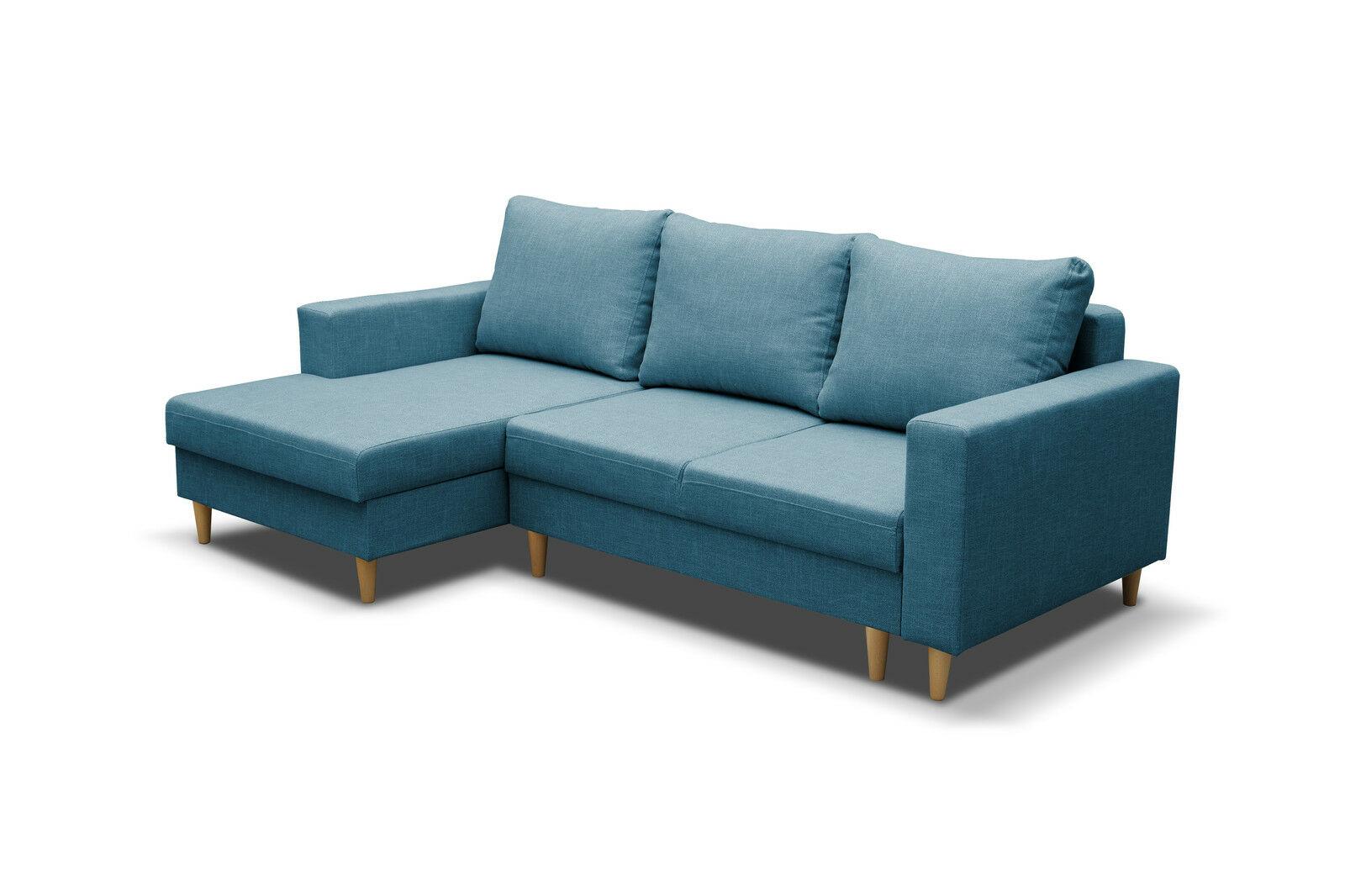 Couchgarnitur Vito Lme Sofa Polsterecke Couch Polstergarnitur