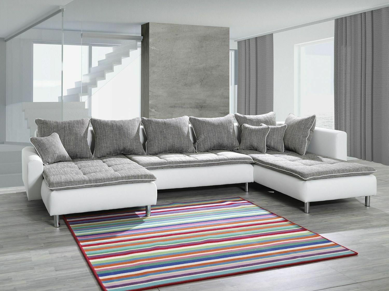 Wunderbar Ecksofa Angebot Das Beste Von Couchgarnitur Eckcouch Sofagarnitur Sofa H Wohnlandschaft