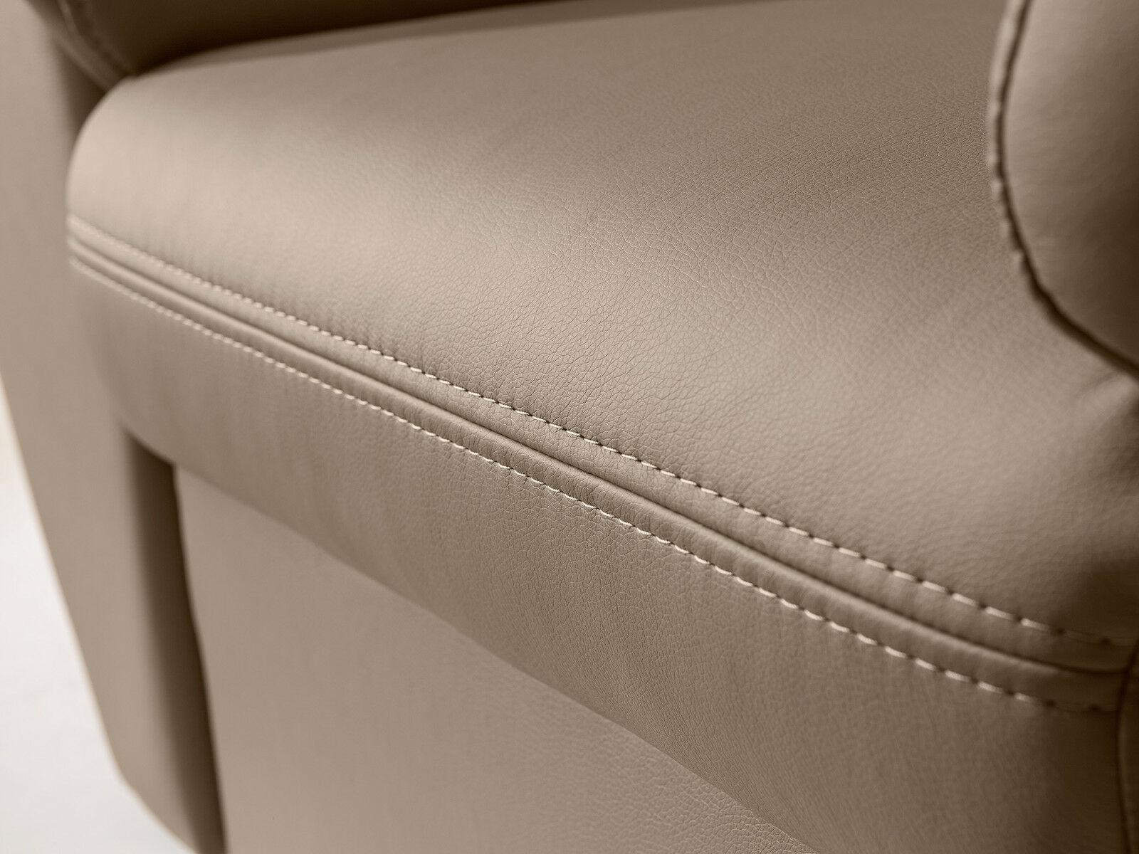 Anspruchsvoll Sessel Couch Das Beste Von Amigo 1 Er Sofa Couchgarnitur Polsterecke Wohnlandschaft