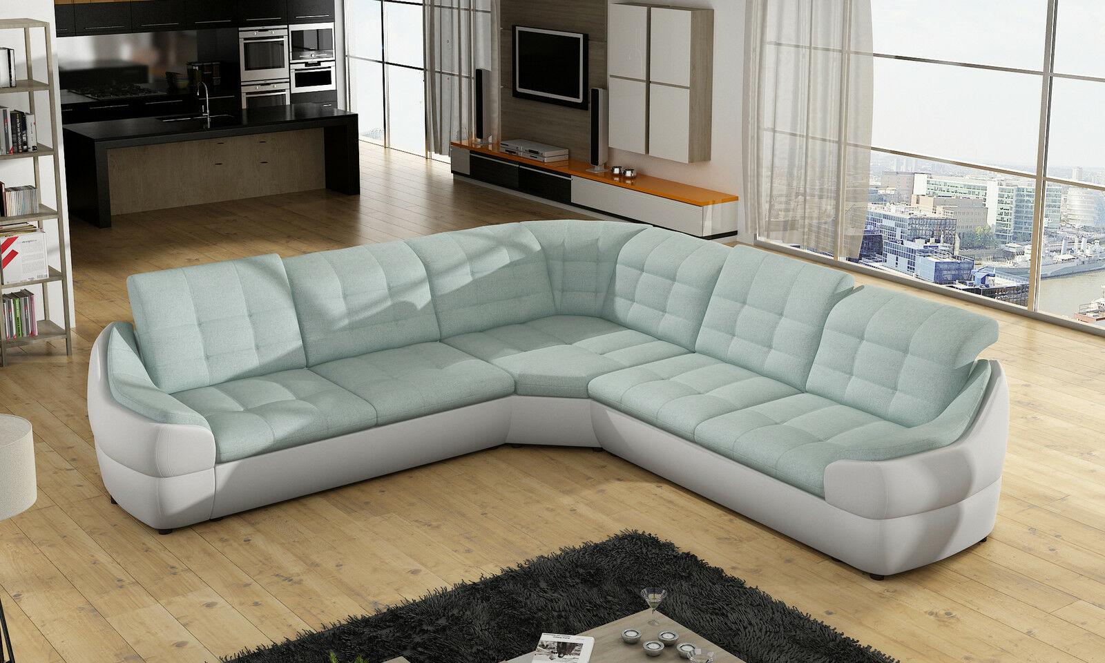 Bezaubernd Polstergarnitur Mit Relaxfunktion Das Beste Von Couchgarnitur Infinity L Sofa Couch Polsterecke Ecksofa