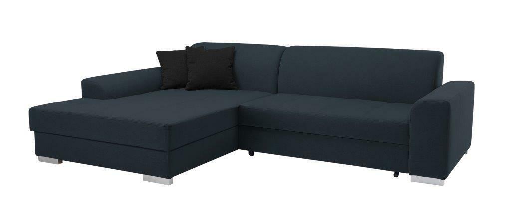 couchgarnitur couch pedro polstergarnitur sofa polsterecke. Black Bedroom Furniture Sets. Home Design Ideas