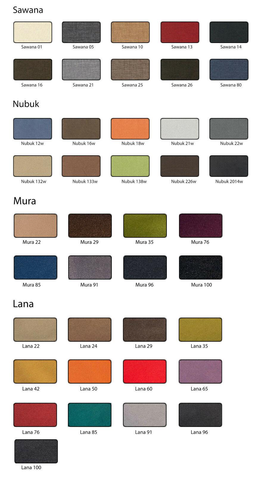 jugendsofa mit details with jugendsofa mit excellent with jugendsofa mit affordable details. Black Bedroom Furniture Sets. Home Design Ideas