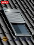 Original Velux Solar-Rollladen für VL/VK/VU/VKU/VLY SSL 043 0000