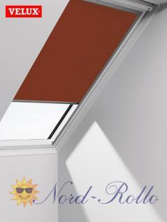 Original Velux Verdunkelungsrollo Rollo solar für GGL/GPL/GHL DSL 206 1355