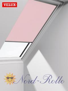 Original Velux Verdunkelungsrollo Rollo solar für GGU/GPU/GHU DSL C06 3002