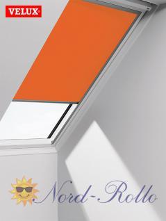 Original Velux Verdunkelungsrollo Rollo solar für GGL/GPL/GHL DSL 104 3004 - Vorschau 1