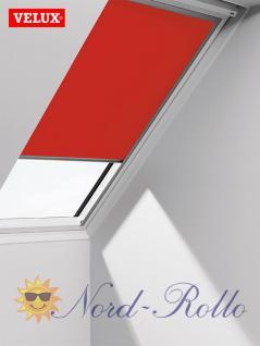 Original Velux Verdunkelungsrollo Rollo solar für GGU/GPU/GHU DSL C06 3006 - Vorschau 1