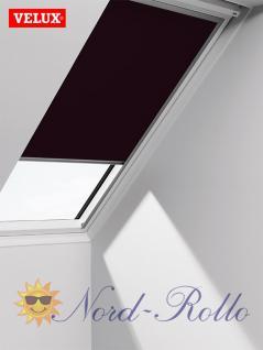Original Velux Verdunkelungsrollo Rollo solar für GGL/GPL/GHL DSL 104 3010