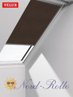 Original Velux Verdunkelungsrollo Rollo solar für GGL/GPL/GHL DSL 104 3101 - Vorschau 1