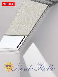 Original Velux Verdunkelungsrollo Rollo solar für GGL/GPL/GHL DSL 104 3111