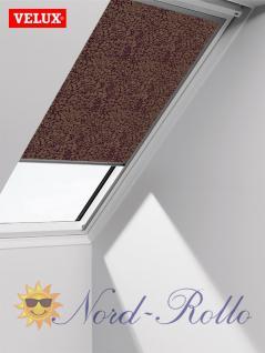 Original Velux Verdunkelungsrollo Rollo solar für GGL/GPL/GHL DSL 104 3112 - Vorschau 1