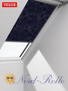 Original Velux Verdunkelungsrollo Rollo solar für GGL/GPL/GHL DSL 104 3121 - Vorschau 1